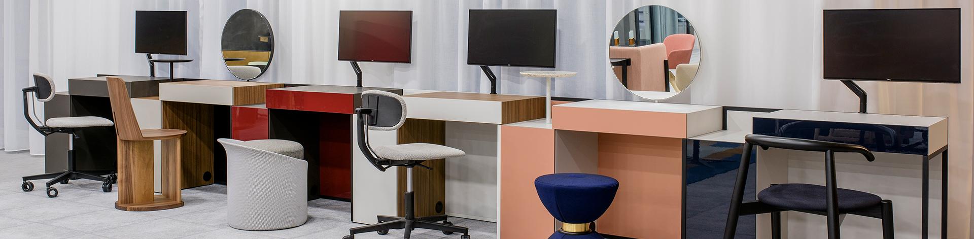 collection_bureaux_teletravail_studio