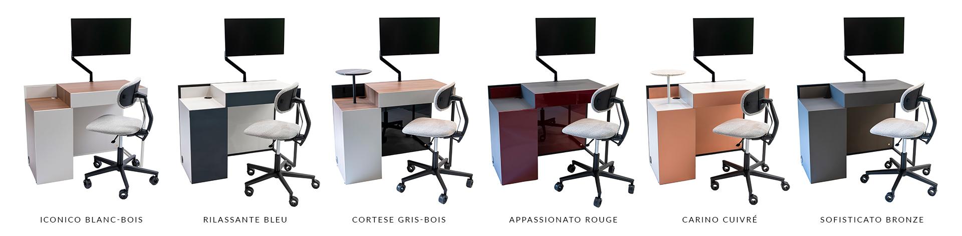 studio-offre-bureau-modulaire